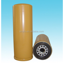 DCEC oil filters of generators spare parts for hot sale