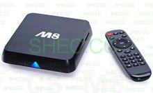 Tv Box h.264/mpeg2/mpeg4/avc dvb-t