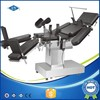 C-Arm Electric Surgical Operating Table