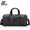 New Style Leather Travel Bag