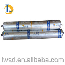 Polyurethane sealant, 600ml, for standard caulk gun, joint glass/wood/cement surface