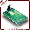 OEM usb business card,usb card,card usb flash drive