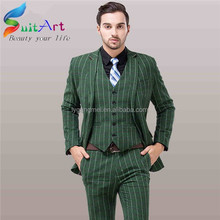 Special offer tailor made tuxedo wedding suit for men