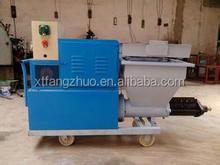 High Quality Aggregate Size 20mm Concret Jet PZ-5/ Concrete Injector/ Concrete Sprayer/ Shotcrete Machine with best price
