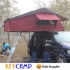 4WD roof top tents / truck roof top tent / portable camping trailer tent