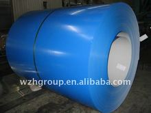 building construction material/PPGL/ppgi coils/color coated steel coil