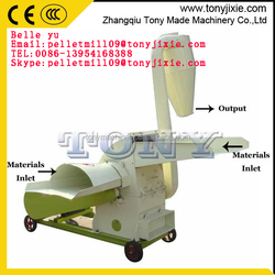 (F) China good supplier wheat grinding machine/hammer mill for poultry feed for sale
