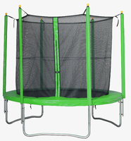 8ft costco trampolines for sale