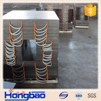 Hdpe temporary floor protection mats,Plastic trackway,heavy-duty road mats