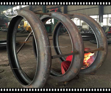 pipe manufacturers carbon steel dish expansion joint