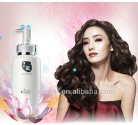 Qiansitan Refreshing Oil Control paul mitchel tea tree shampoo
