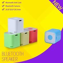 JTL Environment protect material speaker, OEM smartphone speaker, speakers manufacturer