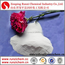 sulphate of manganese for agricultural fertilizer use 98% Mn 32%