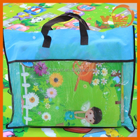 China hot sale baby products play games baby changing mat portable