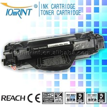 Compatible toner cartridge CE285A for HP laser jet P1100/P1102/P1102w