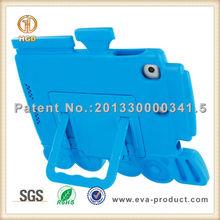 Cover Case for iPad mini ,for iPad mini Cover case