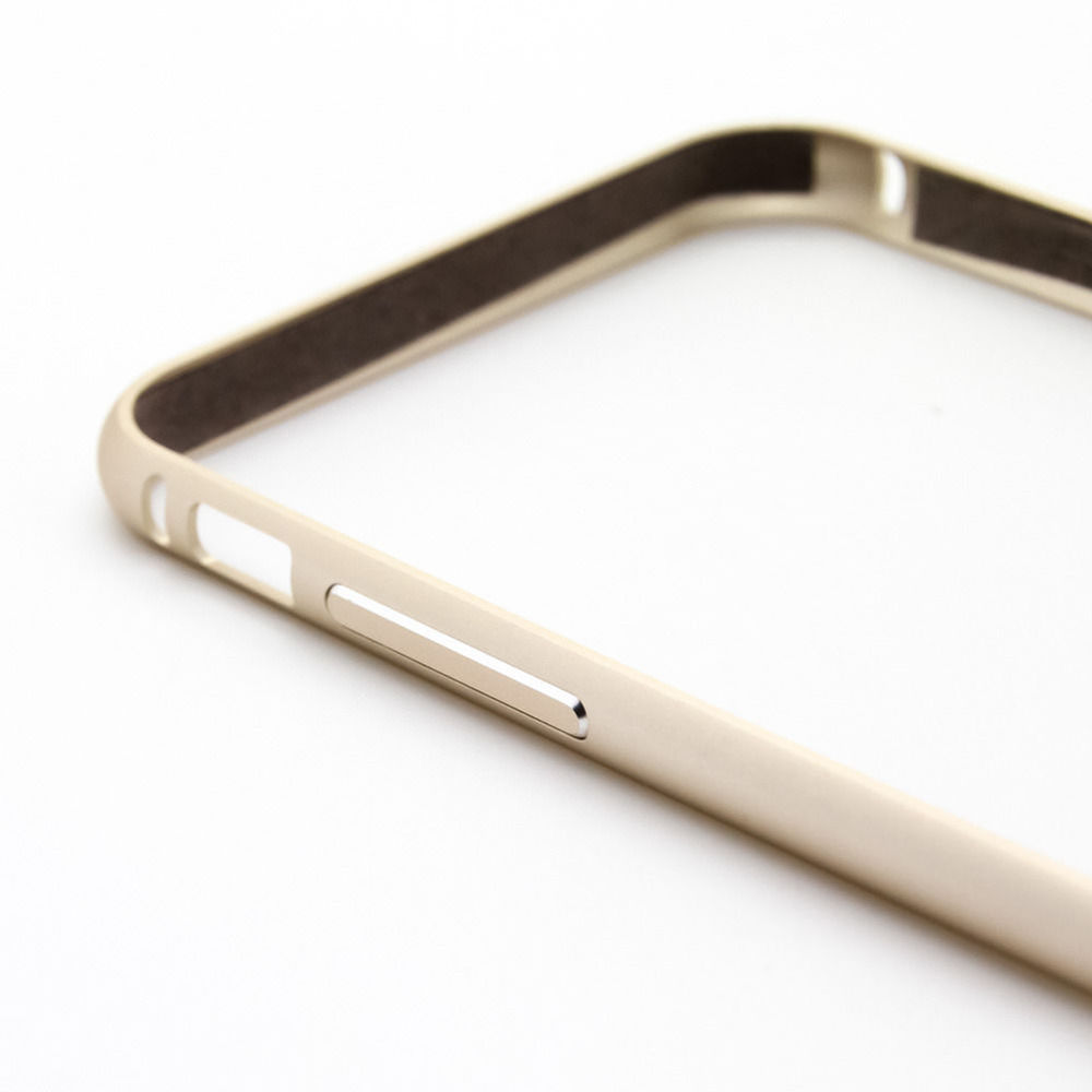 Ultra Thin Slim Aluminum Metal Bumper Frame Case For Iphone 5 6s 1413964215148 24 57