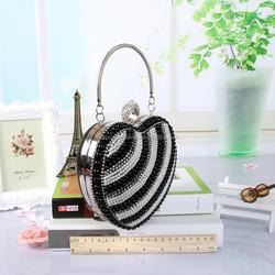 2015 top sale clutch bags fancy clutch purses handbags clutches and purses latest clutch purses