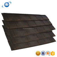GKR-F22 Chinese Flat Kerala Ceramic Roof Tile