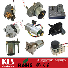 Gold magnetic motor free energy UL CE VDE ROHS 816