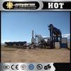 mobile asphalt plant for sale RD105