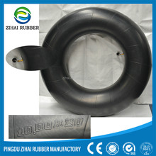 Trade Assurance 10.00-20 Inner Tube Directly From Factory
