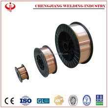china market copper welding rod and wire price