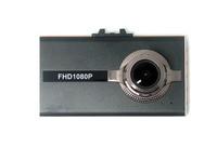 full hd 1080p car black box with fashionable design dash camera