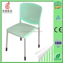 kitchen tables and chairs, tables and chairs, table and chairs