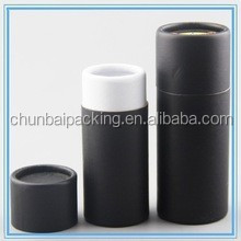 popular Rectangular glass dropper bottles square empty 1oz 30ml with childproof dropper with customized label and box
