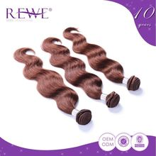 Top Quality Natural And Beautiful 350 33 1B New Hair Extensions Color Manchester