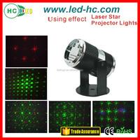 animation laser light green laser dance floor projector disco dj light