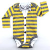 /product-gs/2015-new-bubble-stripe-romper-baby-boys-romper-cotton-baby-romper-1-size-4-6m-7-9m-10-12m-60330117765.html