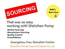 China sourcing agent,sourcing service for overseas purchasing agents Tianjin,Qingdao,Dalian,Shenyang
