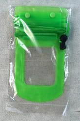 waterproof cell phone bag,waterproof dry bag