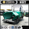 Asphalt Road Equipment XCMG RP951A 9.5m asphalt paver asphalt crack repair
