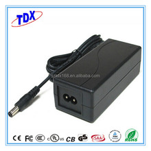 29.4V 2A E-Bike AC/DC Adapters Electric Lithium Battery Rapidly Charger