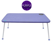 height adjustable desk,cheap plastic folding study tables fold tea table,height adjustable table for sale