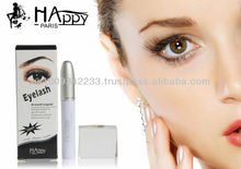 Hygiene Licensed: GD.FDA (2012) 100% Natural Happy Paris Eyelash Growth Serum