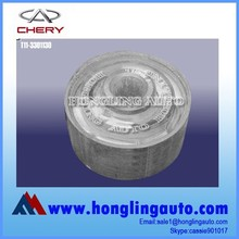 T11-3301130High quality Rubber bushing assembly auto body parts of chery