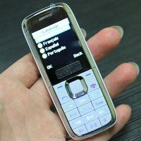 mini 5130 1.4inch unlocked small dual sim mini cell phone for Venezuela, Dominica Republic, Chile