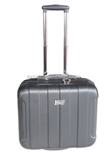 ABS hard case cheap trolley loptop case PC trolley case luggage computer luggage