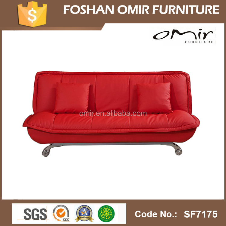 sf7175 classic sofa leather sofa for sale in costco couch