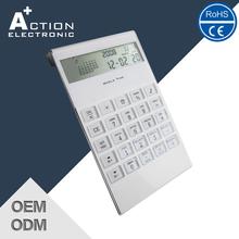 Hot 2015 Good Quality Percentage Calculator