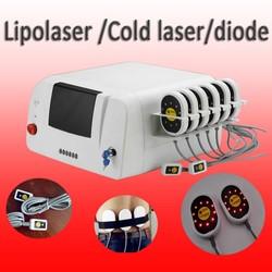 The fantastic lipolysis/home ultrasonic lipolysis machine/ultrasonic lipolysis machine pricecarpigiani prices ice cream machine