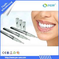 forever white teeth whitening pen for shining smile