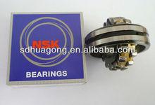 Spherical roller bearing 22214 & 22215 bearing & nsk 22216 bearing