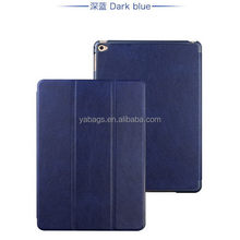 Super quality new style unique phone cases for ipad 2
