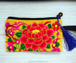 wholesale wallet, Latest Design Women Clutch Bag/ Fashion Wallet For Party/ Women Fashion Bag