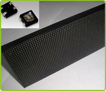 Indoor P4 full color rental led display 512x512 die-casting only 8kg Pitch 3mm pixels Full Color Tube Chip LED Video Display description SMD2121 black lamp